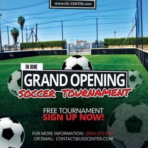 OpeningTournament_US5_june