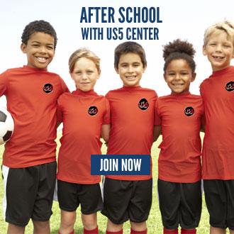 Banner After School