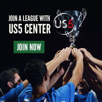Banner Leagues