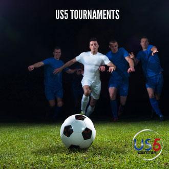 Banner Tournaments
