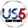 US5 Center